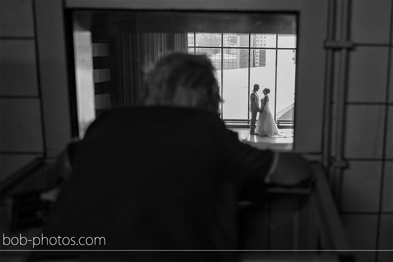 Bruidsfotografie Rotterdam Edwin & Debby 022