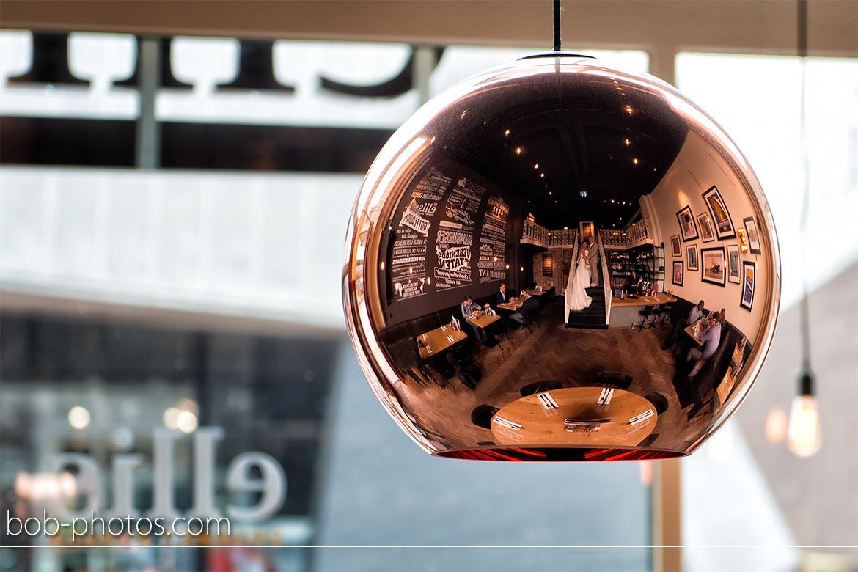 Ellis Bruidsfotografie Rotterdam Edwin & Debby 031