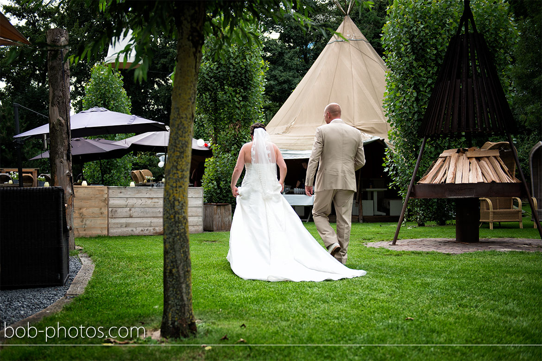 Hooihuis Roosendaal Bruidsfotografie Edwin & Debby 041