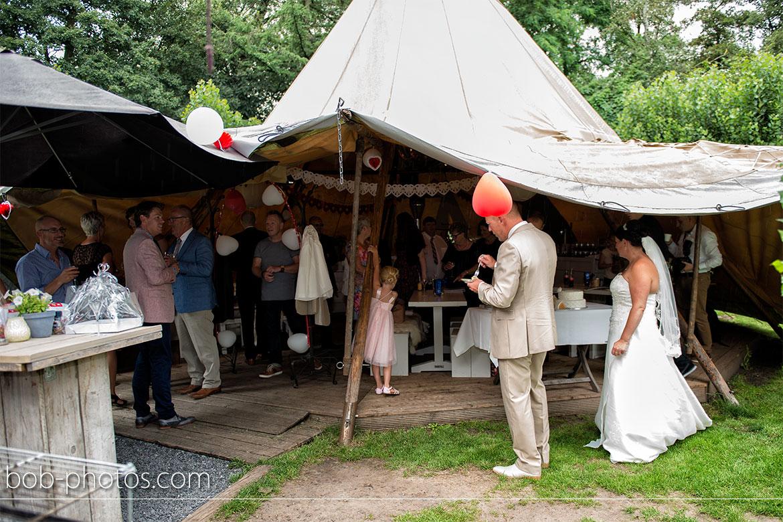 Bruidsfotografie Rotterdam Edwin & Debby 043