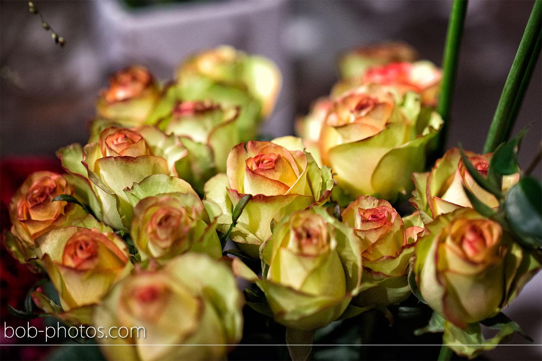 Bloemenstal Halsteren 04