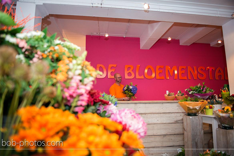 Bloemenstal Halsteren 07