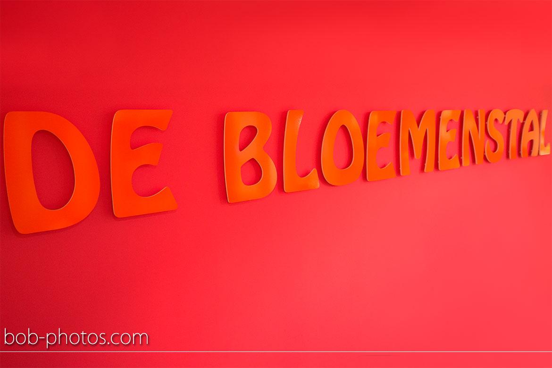 Bloemenstal Halsteren 14
