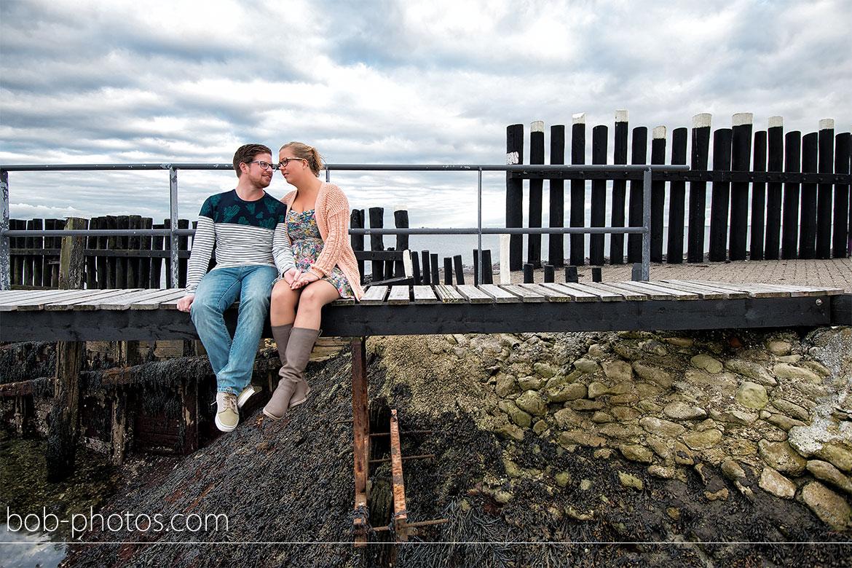Loveshoot Tholen Edwin & Saskia 003