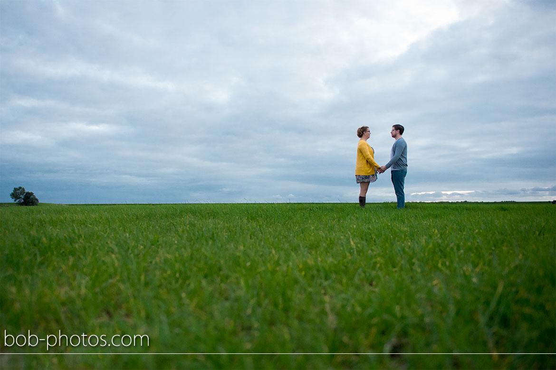 Loveshoot Tholen Edwin & Saskia 014