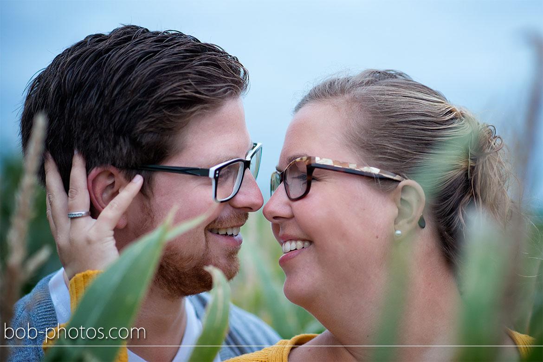 Loveshoot Tholen Edwin & Saskia 015