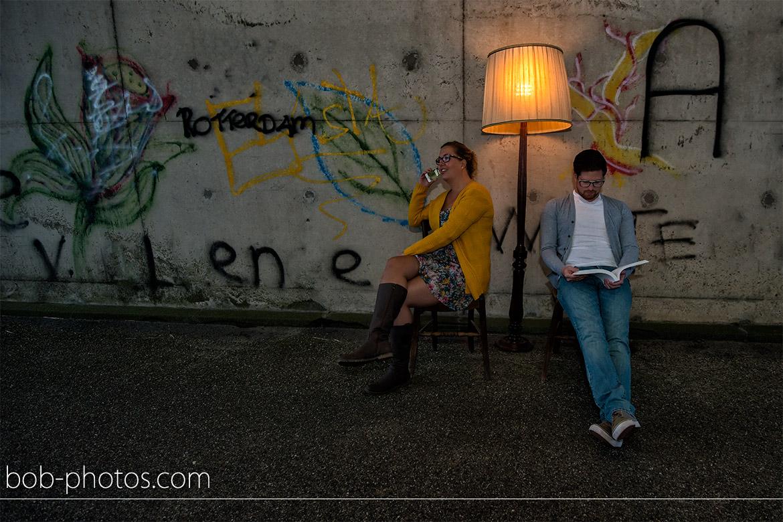 Loveshoot Tholen Edwin & Saskia 017a