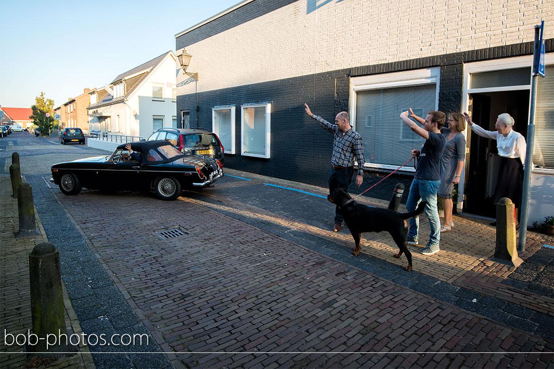 Bruidsfotografie Bergen op Zoom Joost en Dieneke05