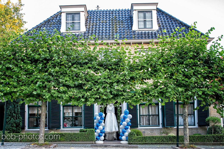 Bruidsfotografie Bergen op Zoom Joost en Dieneke06