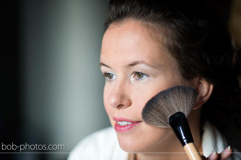 Bruidsfotografie Bergen op Zoom Joost en Dieneke07b