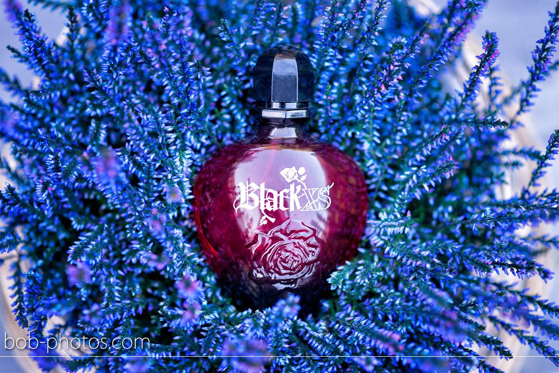 Black XS van Paco Rabanne Bruidsfotografie Bergen op Zoom Joost en Dieneke09