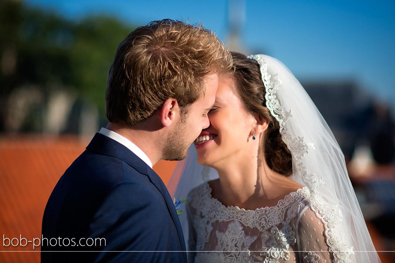Bruidsfotografie-Bergen-op-Zoom-Joost-en-Dieneke13b