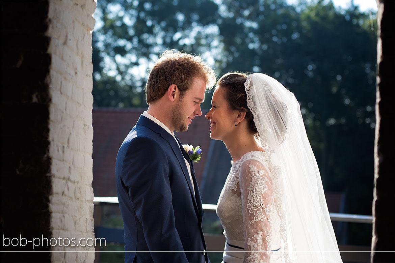 Bruidsfotografie Bergen op Zoom Joost en Dieneke14