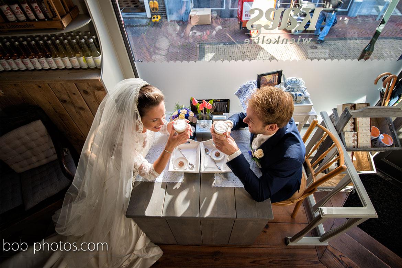 Kaeswienkeltje Broodjes&Zo Tholen Bruidsfotografie Bergen op Zoom Joost en Dieneke18