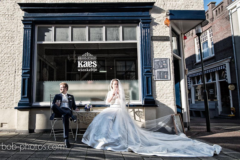 Kaeswienkeltje Broodjes&Zo Tholen Bruidsfotografie Bergen op Zoom Joost en Dieneke19
