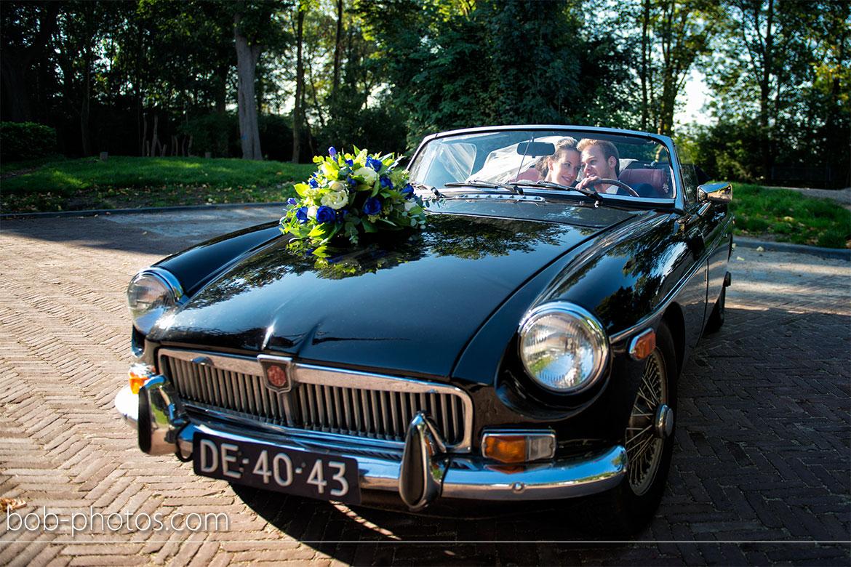 MG B Bruidsfotografie Bergen op Zoom Joost en Dieneke20