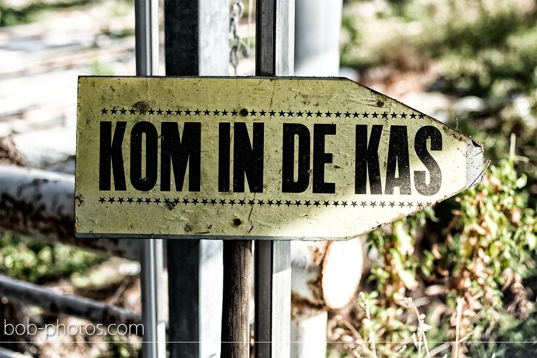 Bruidsfotografie Bergen op Zoom Joost en Dieneke21