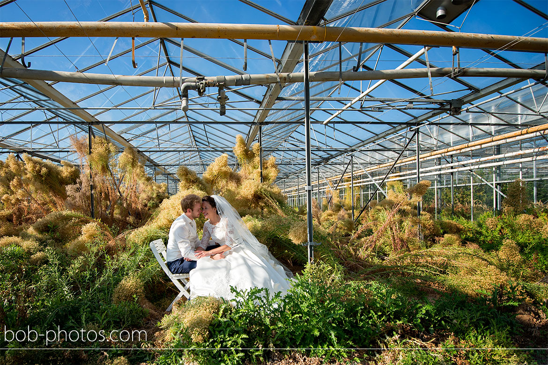 Bruidsfotografie Bergen op Zoom Joost en Dieneke22