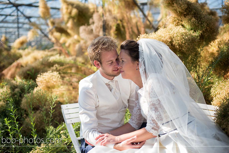 Bruidsfotografie Bergen op Zoom Joost en Dieneke26