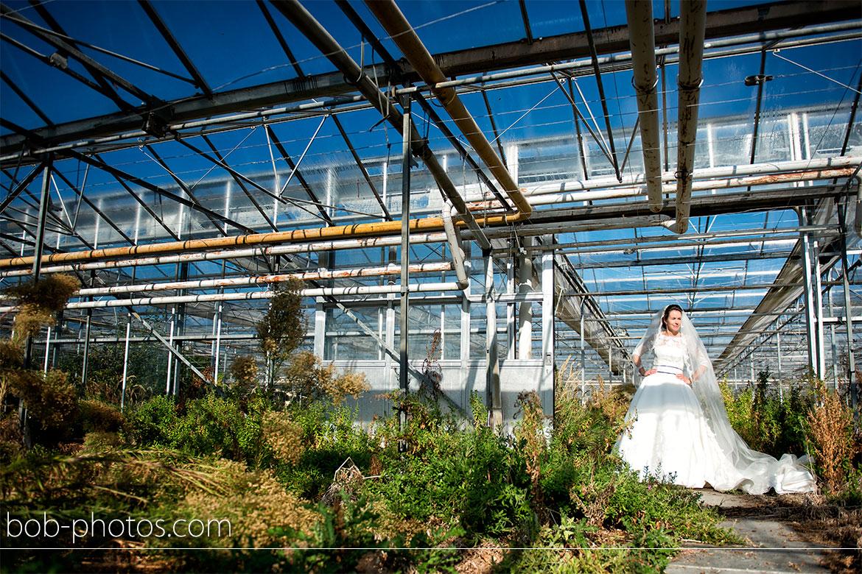 Bruidsfotografie Bergen op Zoom Joost en Dieneke27