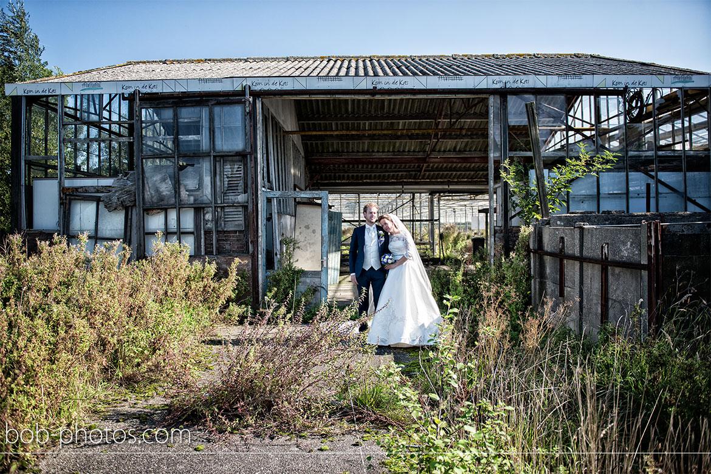 Bruidsfotografie Bergen op Zoom Joost en Dieneke28
