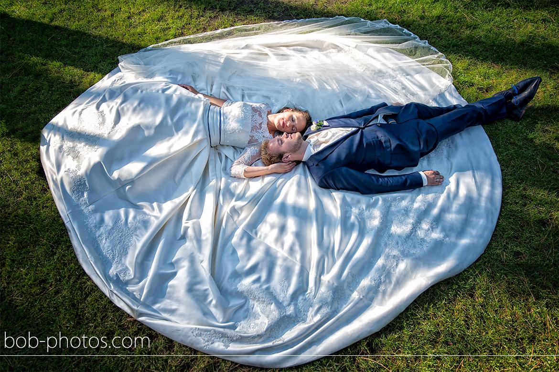 Bruidsfotografie Bergen op Zoom Joost en Dieneke29
