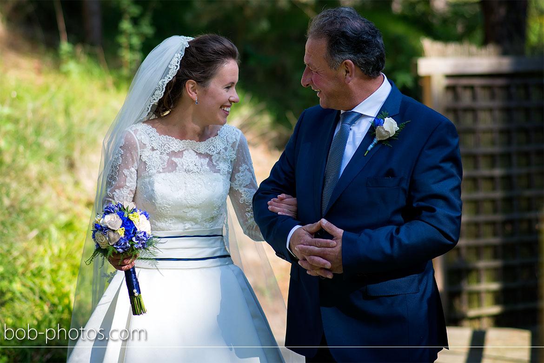 Bruidsfotografie Bergen op Zoom Joost en Dieneke38