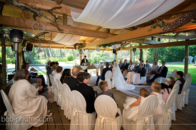 Bruidsfotografie Bergen op Zoom Joost en Dieneke40