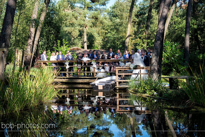 Bruidsfotografie Bergen op Zoom Joost en Dieneke43
