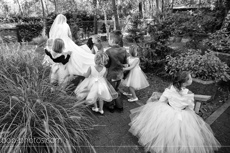 Bruidsfotografie Bergen op Zoom Joost en Dieneke45