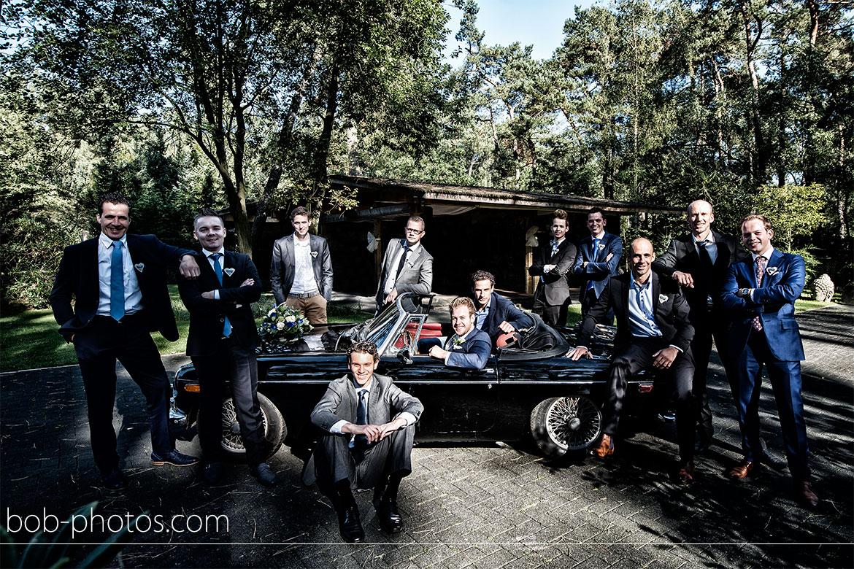 Bruidsfotografie Bergen op Zoom Joost en Dieneke48