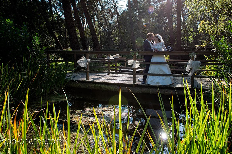Bruidsfotografie Bergen op Zoom Joost en Dieneke49