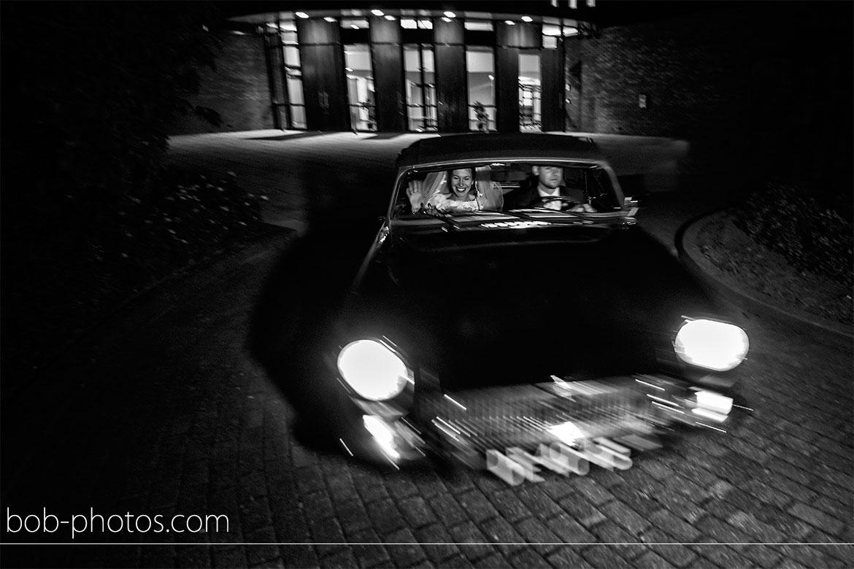 Bruidsfotografie Bergen op Zoom Joost en Dieneke50