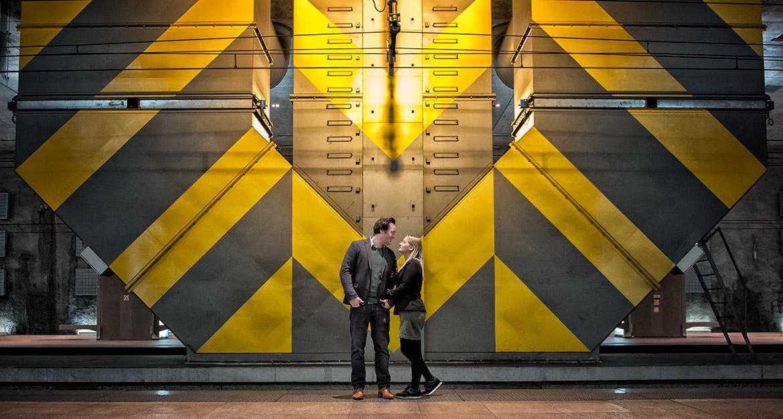 Loveshoot Antwerpen