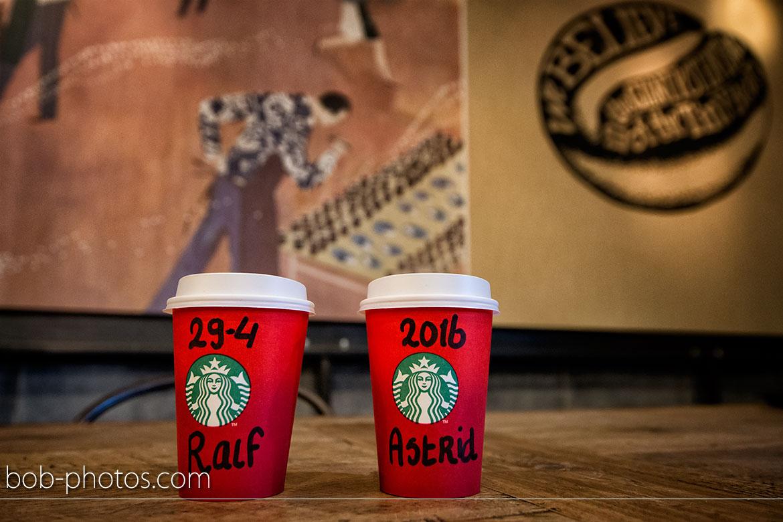 Starbucks Loveshoot Antwerpen Ralf & Astrid 04