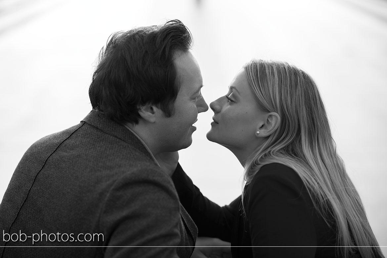 Loveshoot Antwerpen Ralf & Astrid 11