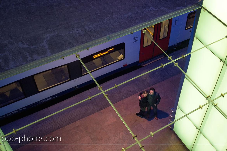 Loveshoot Antwerpen Ralf & Astrid 22