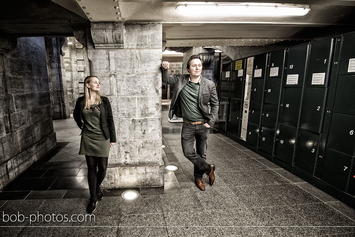 Lockers Loveshoot Antwerpen Ralf & Astrid 26