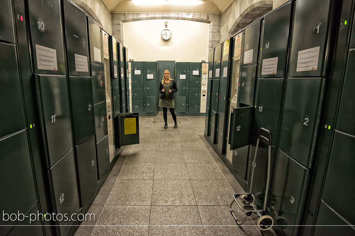 Lockers Loveshoot Antwerpen Ralf & Astrid 27