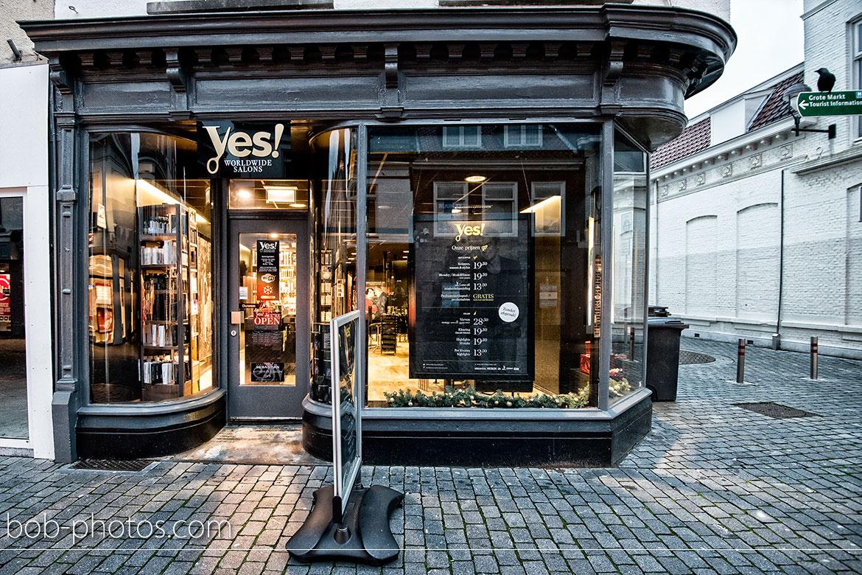 yes! salons Bruiloft-Bergen-op-Zoom-Edwin-&-Saskia-09