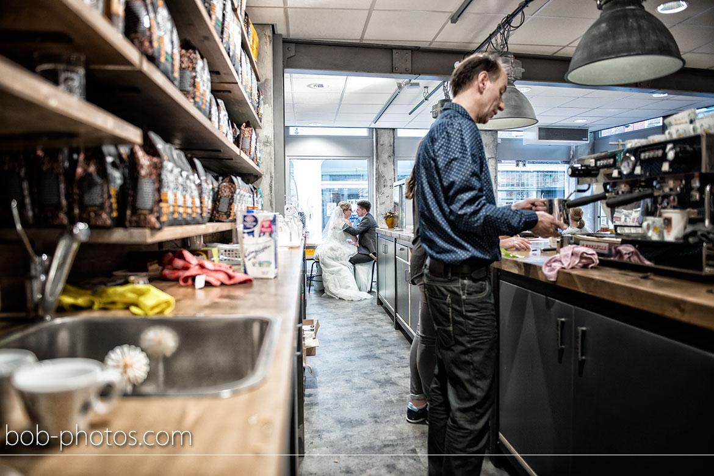 Koffie Thee Bruiloft-Bergen-op-Zoom-Edwin-&-Saskia-20