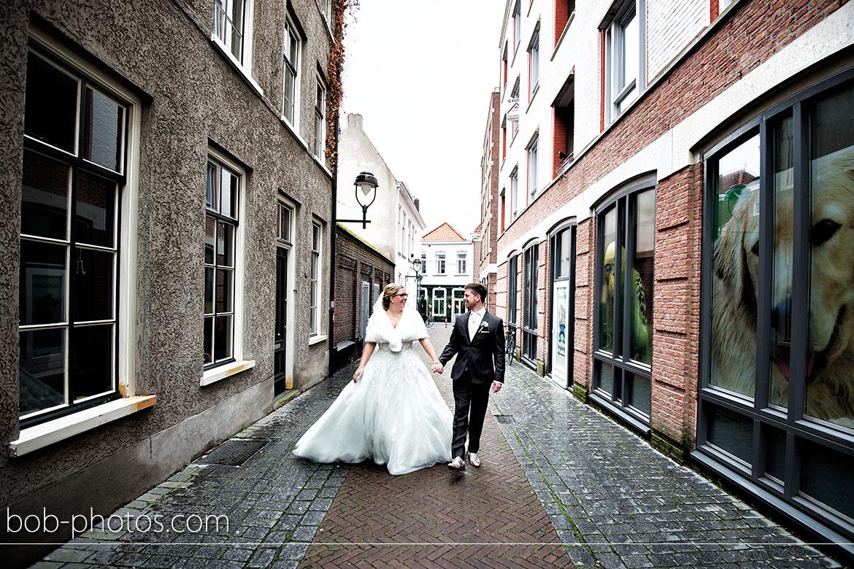 Bruiloft-Bergen-op-Zoom-Edwin-&-Saskia-25