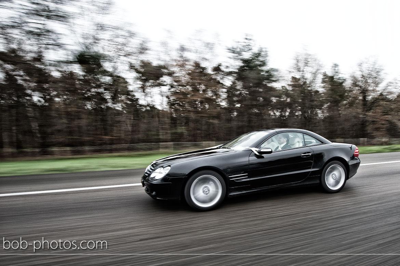 Mercedes-Benz SL-klasse Bruiloft-Bergen-op-Zoom-Edwin-&-Saskia-32