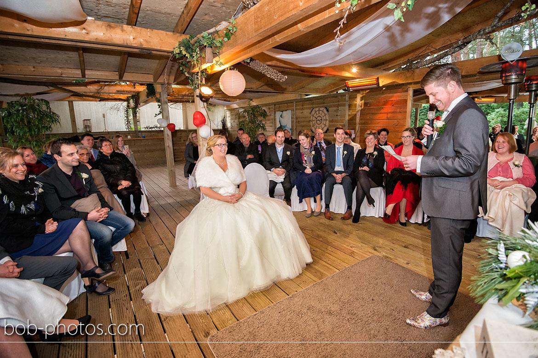 Bruiloft-Bergen-op-Zoom-Edwin-&-Saskia-36