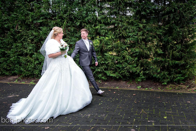 Bruiloft-Bergen-op-Zoom-Edwin-&-Saskia-38