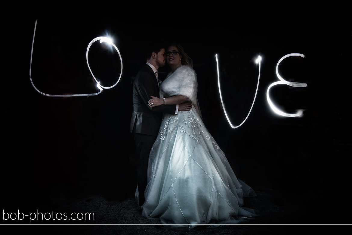 light painting Bruiloft-Bergen-op-Zoom-Edwin-&-Saskia-46