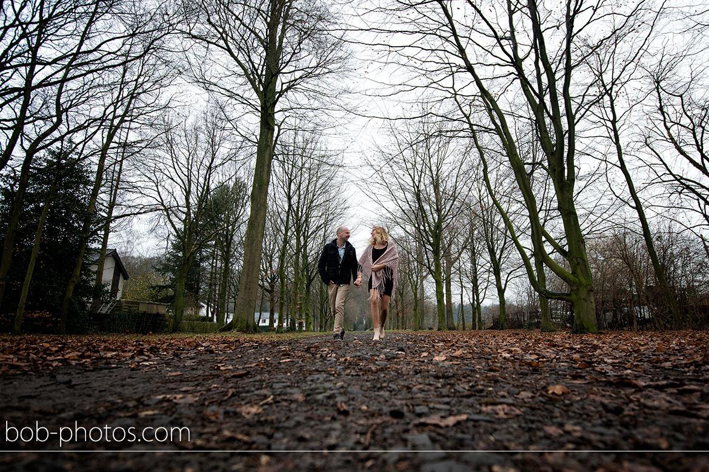 park Loveshoot Essen Nillis & Mirna 02