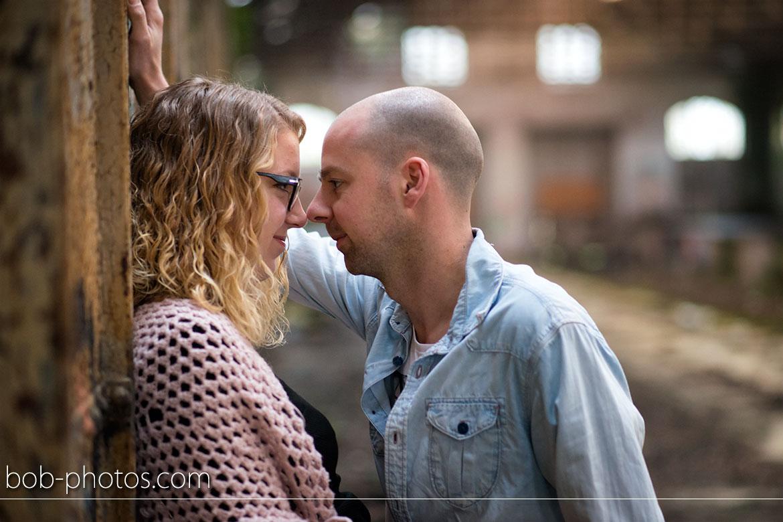 Loveshoot Essen Nillis & Mirna 09