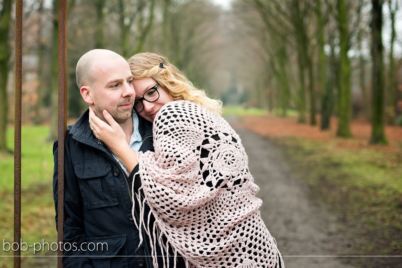 Loveshoot Essen Nillis & Mirna 16