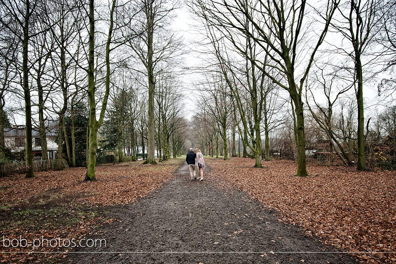 park Loveshoot Essen Nillis & Mirna 19
